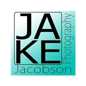 Jake Jacobson Photography promo codes