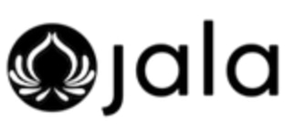 Jala Clothing promo codes