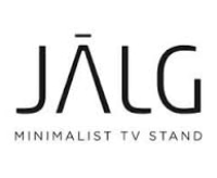 JALG TV Stands promo codes