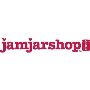 Jam Jar Shop promo codes