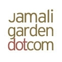 JamaliGarden promo codes
