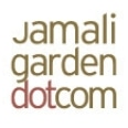 JamaliGarden