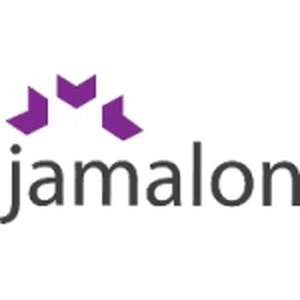 Jamalon promo codes