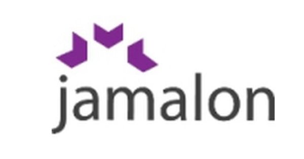 10% Off Jamalon Coupon + 8 Verified Discount Codes (Nov '20)