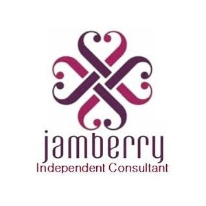 Jamberry Nails promo codes