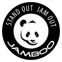 Jamboo Headphones promo codes