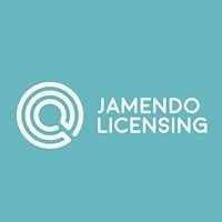 Jamendo Licensing promo codes