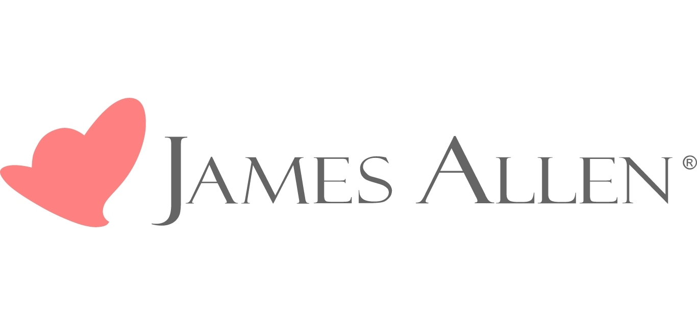 James Allen Diamonds promo codes