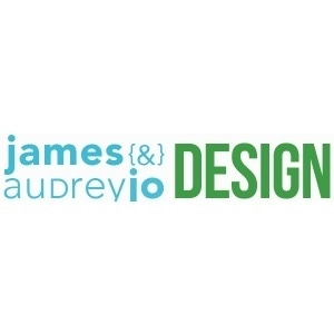 James and Audrey Jo Design promo codes