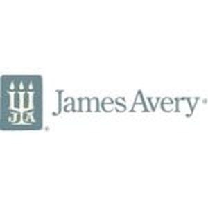 James Avery Craftsman Coupons