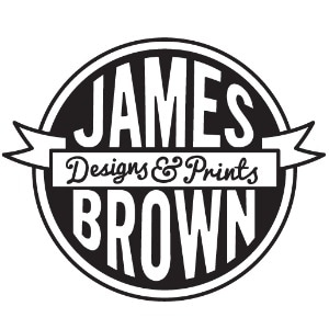 James Brown promo codes