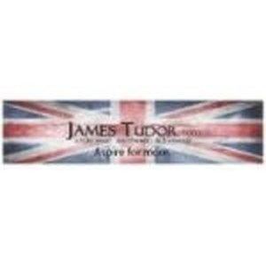 James Tudor promo codes