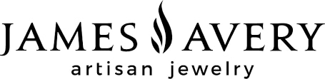 James Avery Craftsman promo codes