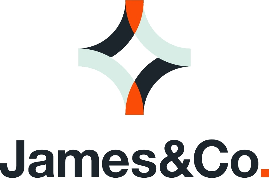 James&Co. promo codes