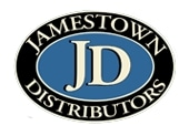 Jamestown Distributors promo codes