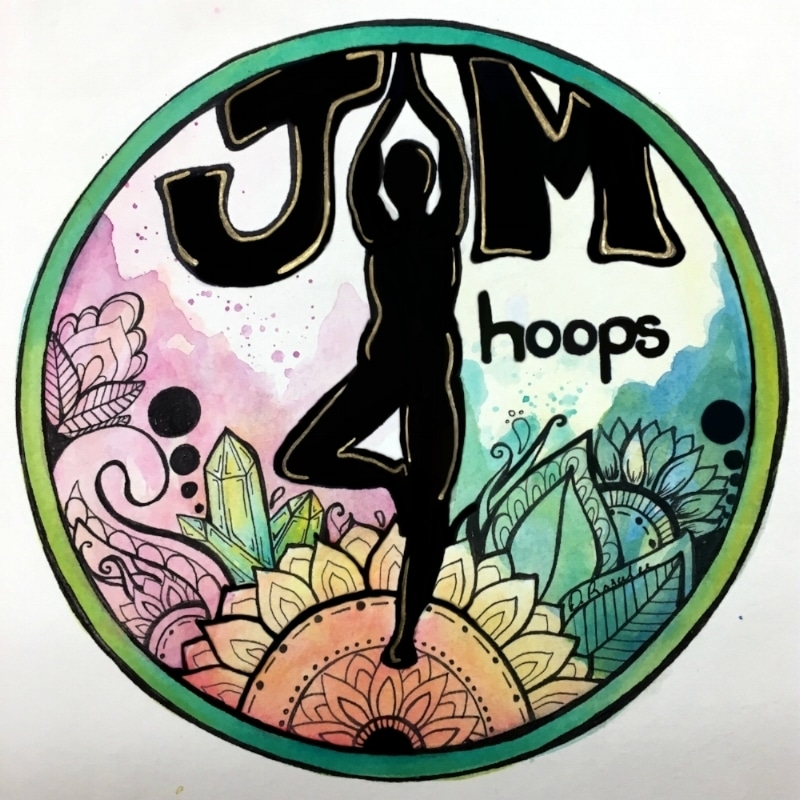 JAMhoops promo codes
