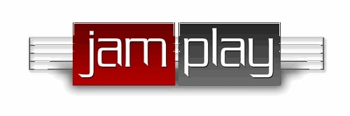 JamPlay promo codes