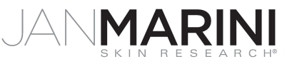 Jan Marini promo codes