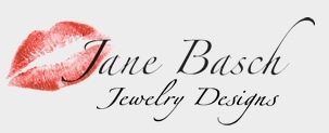Jane Basch Jewelry Designs Coupons