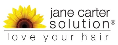 Jane Carter Solution promo codes