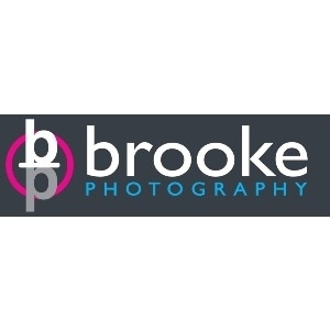 Janelle Brooke Photography promo codes