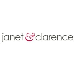 janet & clarence promo codes