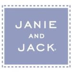 Janie And Jack coupon codes