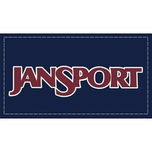 Jansport promo codes