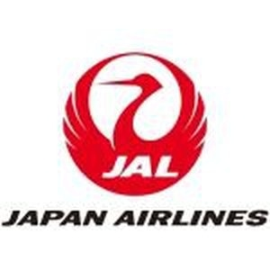 Japan Airlines promo codes
