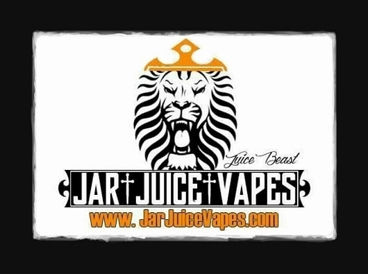 Jar Juice Vapes promo codes