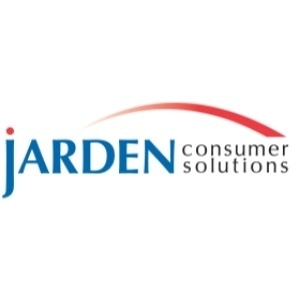 Jarden Consumer Solutions promo codes