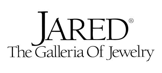 Jared The Galleria Of Jewelry coupon codes
