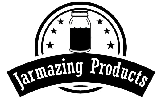 Jarmazing Products promo codes