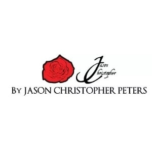 Jason Christopher Peters promo codes