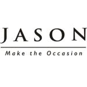 Jason Products promo codes
