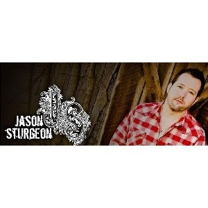 Jason Sturgeon promo codes