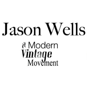 Jason Wells Music promo codes