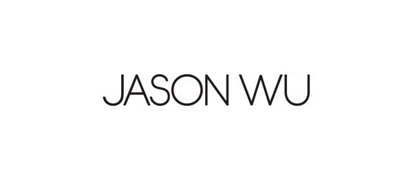 Jason Wu promo codes