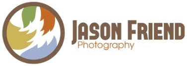 Jason Friend Photography