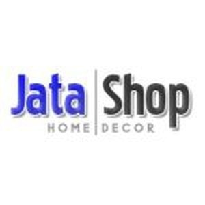 Jata Shop promo codes