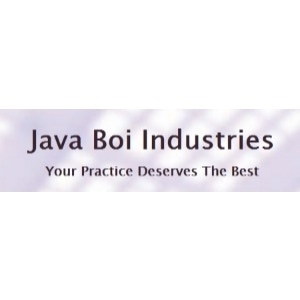 Java Boi Industries