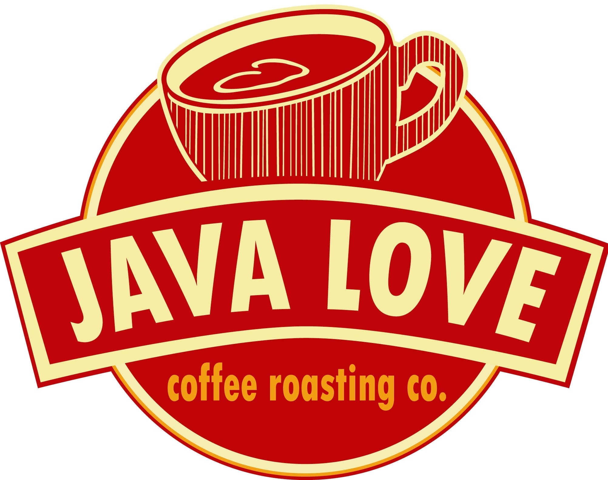 Java Love Coffee Roasting Co. promo codes