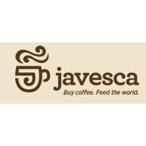 Javesca Coffee promo codes