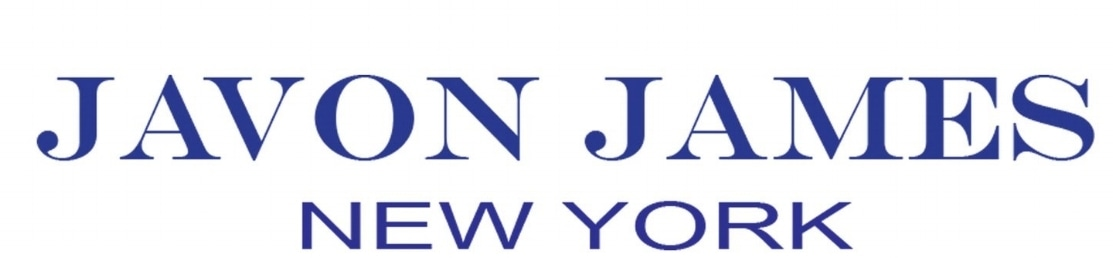 JAVON JAMES New York promo codes