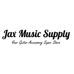 Jax Music Supply promo codes