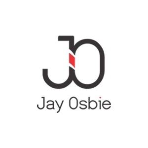Jay Osbie promo codes
