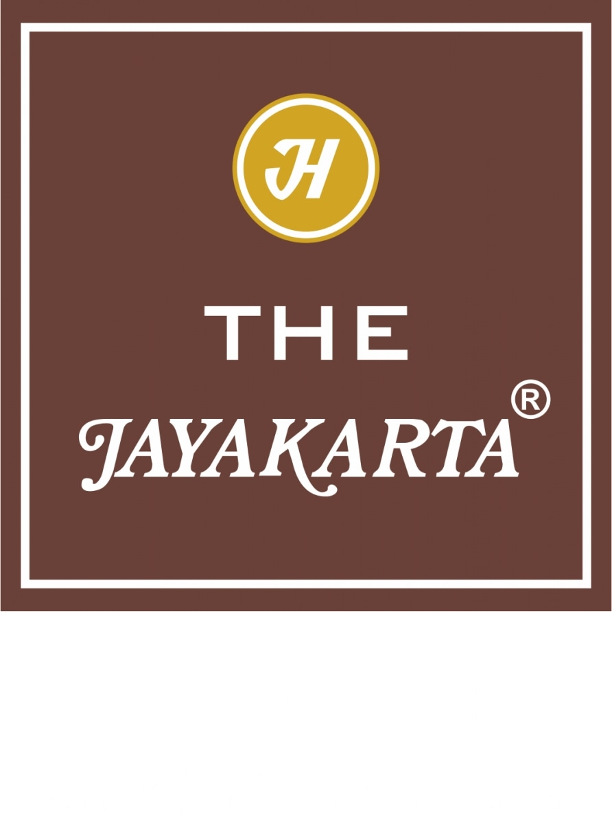 Jayakarta Hotels & Resorts promo codes
