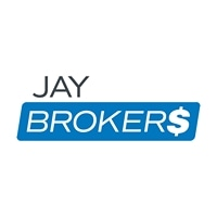 Jay Brokers