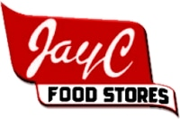 JayC Food Stores promo codes