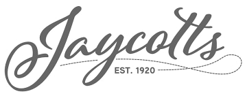 Jaycotts promo codes